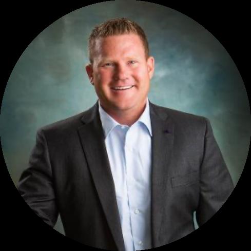 John Cornish - mortgage lender Quad Cities Iowa