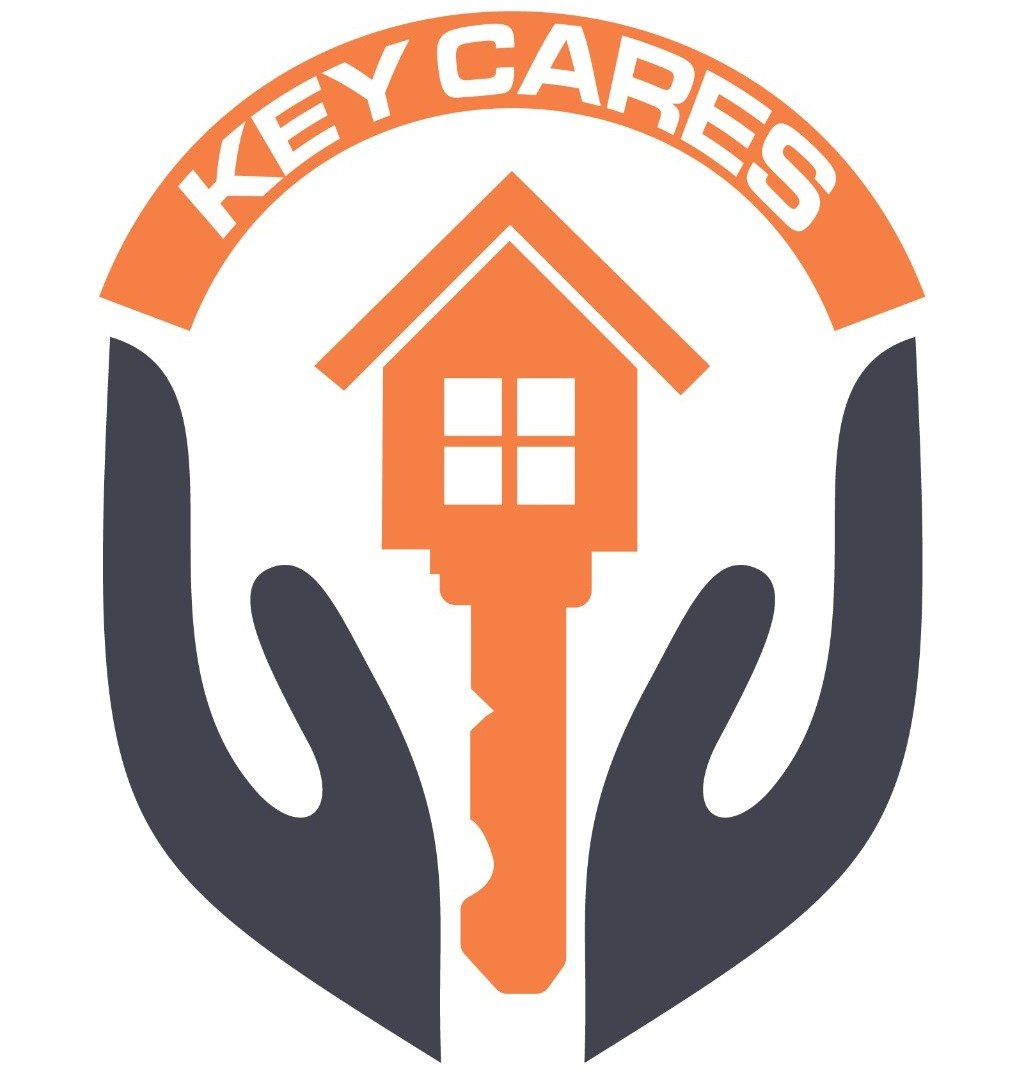logo-key-cares